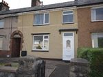Thumbnail for sale in Mold, Flintshire