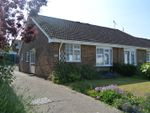 Thumbnail to rent in Wantley Road, Findon Valley, Worthing