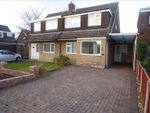 Image 1 of 11 for 62 Armthorpe Drive