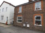Thumbnail to rent in Sheffield Road, Southborough, Tunbridge Wells