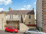 Thumbnail for sale in 101 (1F1), Market Street, Musselburgh