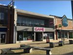 Thumbnail to rent in Central Square, High Street, Erdington, Birmingham