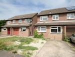 Thumbnail to rent in Terry Ruck Close, Cheltenham