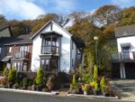 Thumbnail to rent in Gaddarn Reach, Neyland, Milford Haven
