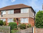 Thumbnail for sale in Hilldale Road, Cheam, Sutton
