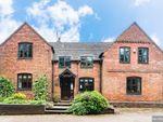 Thumbnail to rent in Main Road, Wigginton, Tamworth