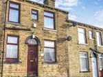 Thumbnail for sale in Jesse Street, Bradford, West Yorkshire