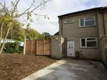 Thumbnail to rent in Blandford Crescent, London