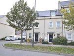Thumbnail for sale in Hazel Way, Lobleys Drive, Brockworth, Gloucester