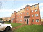 Thumbnail for sale in Lewisham Court, 1 Hodson Place, Enfield