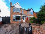 Thumbnail to rent in Orby Grove, Castlereagh, Belfast