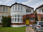 Thumbnail for sale in Selborne Road, Southgate