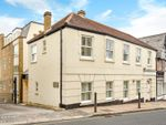 Thumbnail to rent in Chiltern House, High Street, Harrow On The Hill
