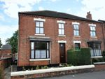 Thumbnail for sale in Needwood Street, Burton-On-Trent