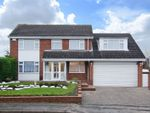 Thumbnail for sale in Elder Lane, Chase Terrace, Burntwood