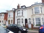 Thumbnail to rent in Wilton Terrace, Southsea