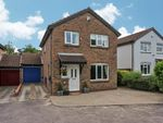 Thumbnail for sale in Carters Close, Walmley, Sutton Coldfield