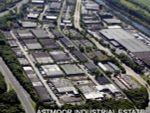 Thumbnail to rent in Astmoor Industrial Estate, Runcorn, Cheshire