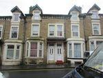Thumbnail to rent in Euston Grove, Morecambe
