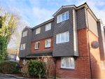 Thumbnail for sale in Emerald Close, London