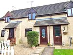 Thumbnail for sale in Primrose Court, Moreton-In-Marsh