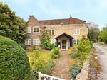 Thumbnail for sale in Whitehall Lane, Wraysbury, Berkshire