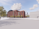 Thumbnail to rent in Academy Way, Warrington