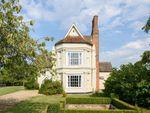 Thumbnail for sale in Kettleburgh Hall, Woodbridge, Suffolk