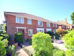 Thumbnail for sale in Thetford Road, New Malden