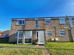 Thumbnail to rent in Eastbourne Road, Pevensey Bay