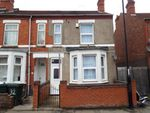 Thumbnail for sale in King Georges Avenue, Foleshill, Coventry, West Midlands