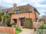 Thumbnail for sale in Lodgelands, Ardingly, Haywards Heath