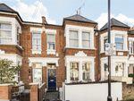 Thumbnail to rent in Wilton Avenue, London