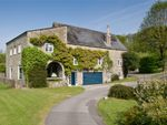 Thumbnail for sale in Ham Mill, Ham Hill, Holcombe, Somerset