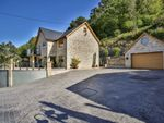 Thumbnail for sale in Penrhiw Road, Pontypridd