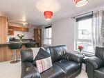 Thumbnail to rent in Ferry Gait Crescent, Edinburgh