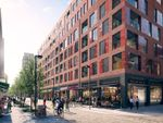 Thumbnail to rent in Elephant Park, London