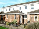 Thumbnail to rent in The Mews, Morpeth