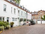 Thumbnail to rent in Horbury Mews, London