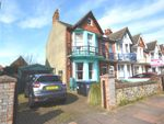 Thumbnail for sale in Alexandra Road, Worthing, West Sussex