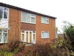 Thumbnail for sale in Canterbury Avenue, Wallsend