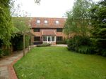 Thumbnail to rent in Long Barn, Hales Green, Norwich