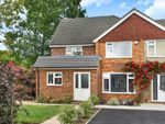 Thumbnail to rent in Purcell Road, Crowthorne