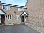Thumbnail to rent in Bankside Close, Isleworth