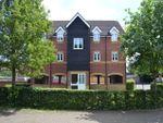 Thumbnail to rent in Harbury Court, Queens Road, Newbury