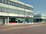 Thumbnail for sale in Bradshawgate, Bmw Garage, Bolton, Greater Manchester