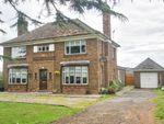 Thumbnail for sale in Bridge Road, Long Sutton, Spalding, Lincolnshire