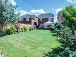Thumbnail for sale in Strawberry Fields, Great Boughton, Chester