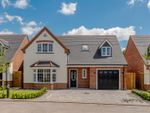 Thumbnail to rent in Plot 9, The Oaks, Corley, Coventry