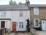 Thumbnail to rent in New Town Road, Bishops Stortford, Hertfordshire